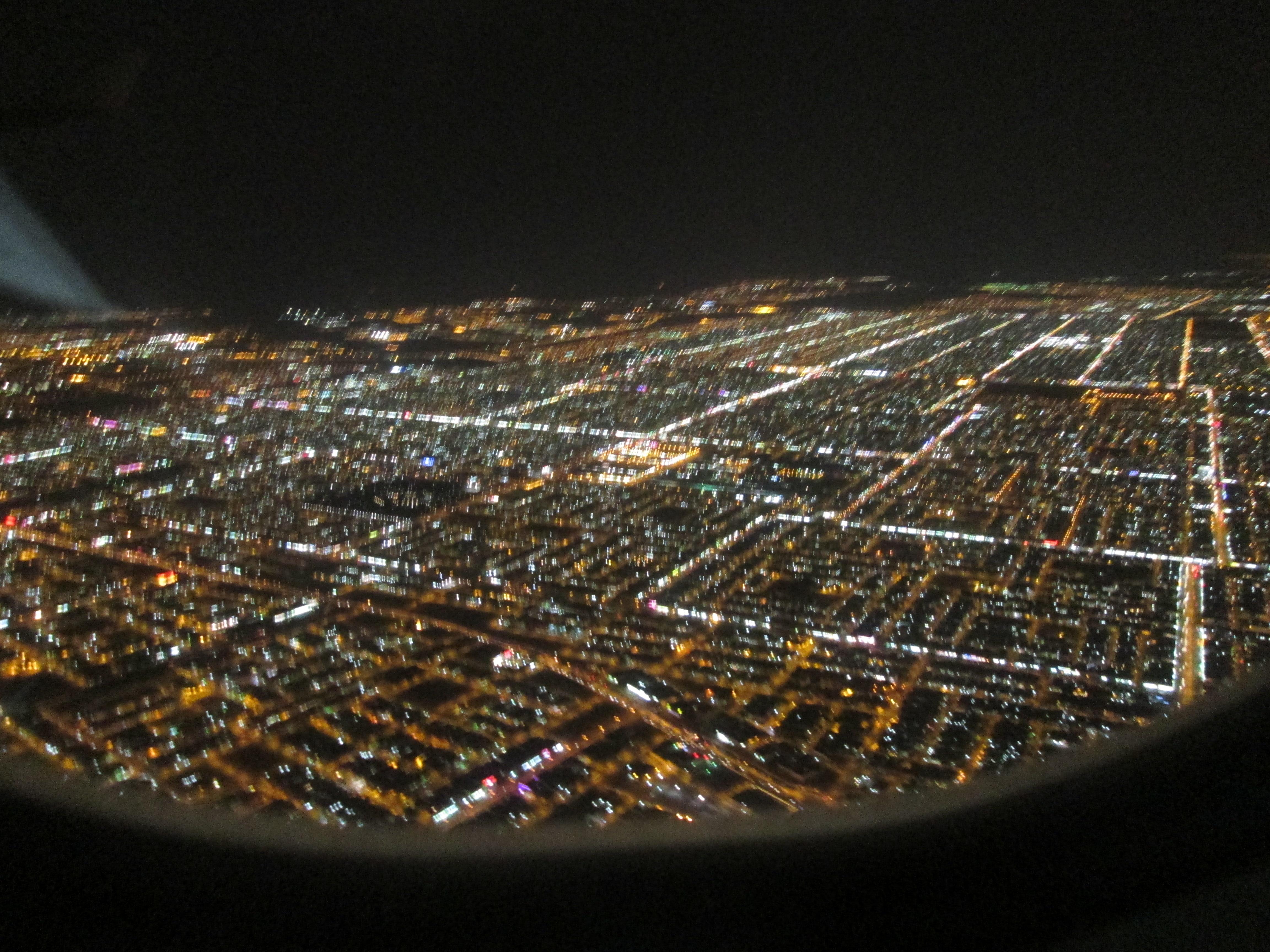 Riyadh | Gallivantrix