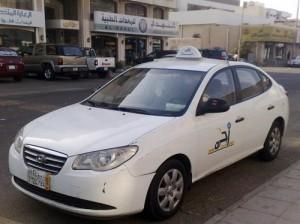 jeddah-taxi-300x224