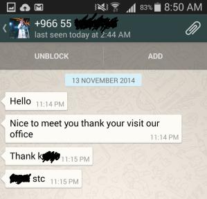 Screenshot_2014-11-14-08-50-21