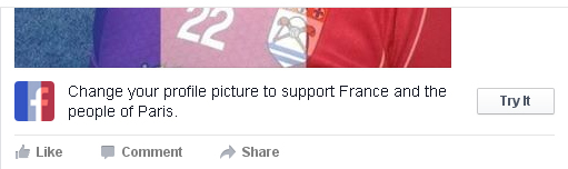 fb paris flag copy
