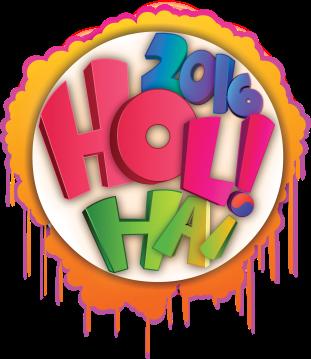 holi-flyer2016-logo
