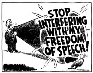 freedom-of-speech-megaphone-300x2361