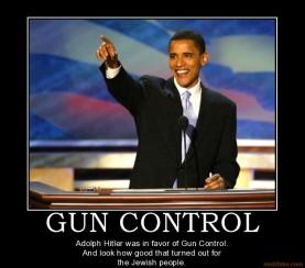 guncontrol1