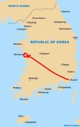 korea_map