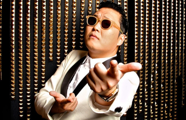 psy-daddy-notes