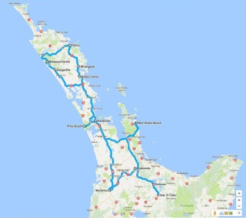 NZ drive map (1)