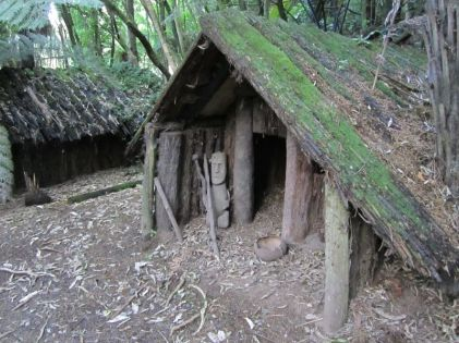 47-mitai-maori-village