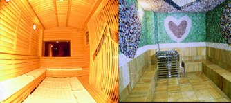 jjimjilbang-dry-sauna