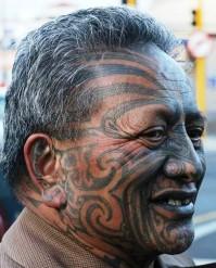 Māori-Tattoo-Art-770x957.jpg