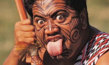 New Zealand_Maori Culture_APT_740_LLR.jpg