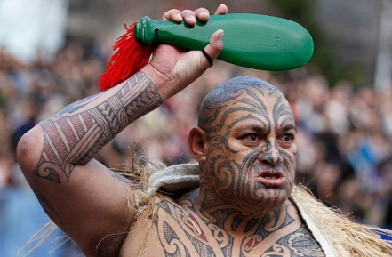 traditional-tattoo-ta-moko.jpg