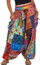 alibaba-trousers-tie-dye-baggie-genie-boho-gypsy-harem-pants-250x250