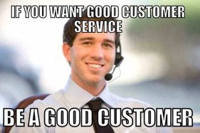 5745331-customer-service-meme