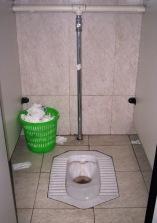 29 public toilet