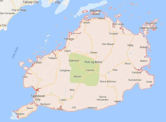 bohol map.png