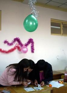 students 01