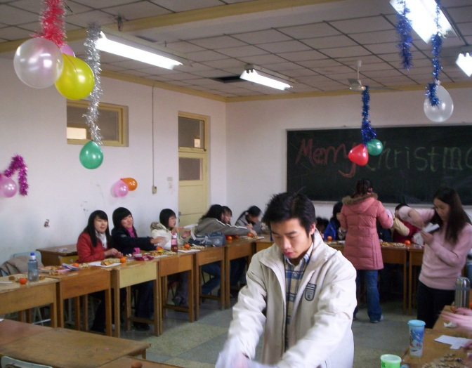 students 03
