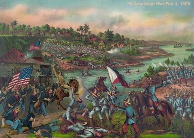 philippine american war.jpg