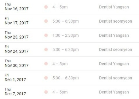 dentist-schedule-e1521543814482.jpg