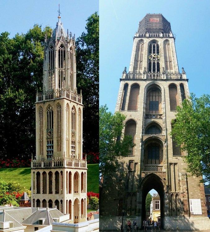 Utrecht Dom Tower.jpg