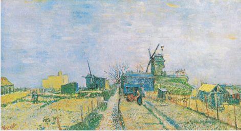 1280px-Van_Gogh_-_Gemüsegärten_auf_dem_Montmartre
