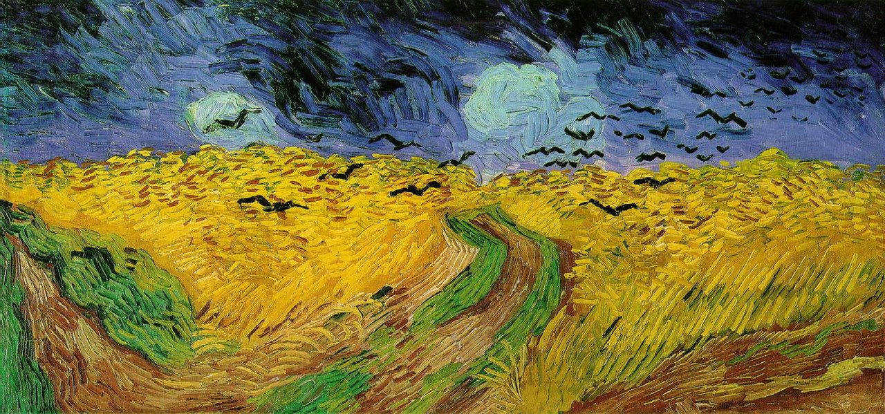 1280px-Vincent_van_Gogh_(1853-1890)_-_Wheat_Field_with_Crows_(1890).jpg