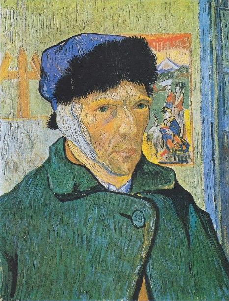 821px-Van_Gogh_-_Selbstbildnis_mit_verbundenem_Ohr