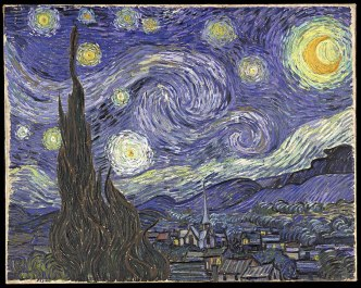 902px-VanGogh-starry_night
