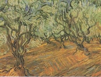 946px-Van_Gogh_-_Olivenhain_mit_blauem_Himmel