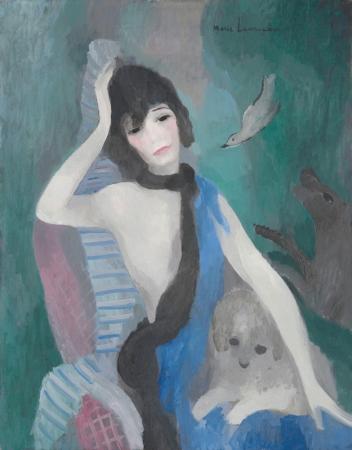 laurencin_oeuvrewg_portrait_mademoiselle_chanel_rf196354.jpg